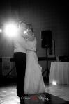 Ben_Alexa_Wedding-13
