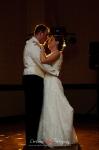 Ben_Alexa_Wedding-14