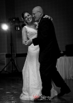 Ben_Alexa_Wedding-15