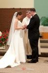 Ben_Alexa_Wedding-19