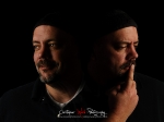 Portraits-11