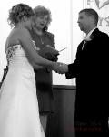 wedding-a