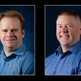 I had the opportunity to do a corporate head shot photo shoot yesterday. I got an email from a network solutions provider, Riverbed, from San Francisco. They were looking for […]
