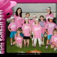 This past spring I was the official photographer for the Pink Azaleas girls softball team. Well, ok, so I was a Dad with a camera and my daughter was playing. […]